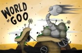 In addition to the game QBeez for iPhone, iPad or iPod, you can also download World of Goo for free