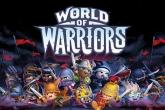 Download World of warriors iPhone, iPod, iPad. Play World of warriors for iPhone free.