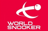 In addition to the game Kung Pow Granny for iPhone, iPad or iPod, you can also download World Snooker for free