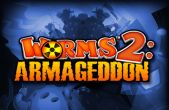 In addition to the game Order & Chaos Online for iPhone, iPad or iPod, you can also download Worms 2: Armageddon for free