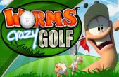 In addition to the game Order & Chaos Online for iPhone, iPad or iPod, you can also download Worms Crazy Golf for free