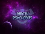 In addition to the game Heroes of Order & Chaos - Multiplayer Online Game for iPhone, iPad or iPod, you can also download Wrath of Psychobos – Ben 10 Omniverse for free