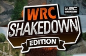 In addition to the game Escape Game: Hospital for iPhone, iPad or iPod, you can also download WRC Shakedown Edition for free