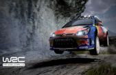 In addition to the game Armed Heroes Online for iPhone, iPad or iPod, you can also download WRC: The Game for free