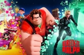 In addition to the game Combat Arms: Zombies for iPhone, iPad or iPod, you can also download Wreck it Ralph for free