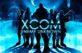 In addition to the game Motocross Meltdown for iPhone, iPad or iPod, you can also download XCOM: Enemy Unknown for free