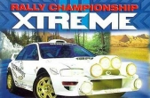 In addition to the game Bloody Mary Ghost Adventure for iPhone, iPad or iPod, you can also download Xtreme Rally Championship for free