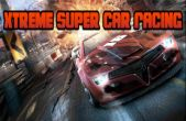 In addition to the game Iron Man 2 for iPhone, iPad or iPod, you can also download Xtreme Super Car Racing for free
