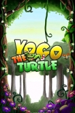 In addition to the game PREDATORS for iPhone, iPad or iPod, you can also download Yogo The Turtle for free