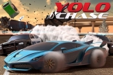 Download Yolo chase iPhone free game.