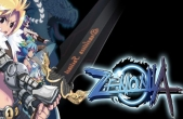 In addition to the game Castle Defense for iPhone, iPad or iPod, you can also download Zenonia for free