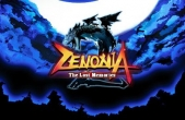 In addition to the game N.O.V.A.  Near Orbit Vanguard Alliance 3 for iPhone, iPad or iPod, you can also download Zenonia 2 for free