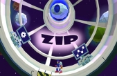 In addition to the game Hay Day for iPhone, iPad or iPod, you can also download Zip for free