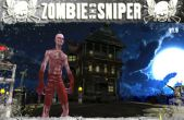 In addition to the game Nine Heroes for iPhone, iPad or iPod, you can also download Zombie Air Sniper for free