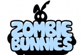 In addition to the game Survivalcraft for iPhone, iPad or iPod, you can also download Zombie bunnies for free