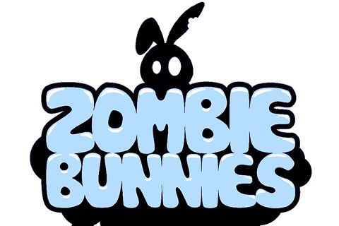 Download Zombie bunnies iPhone free game.