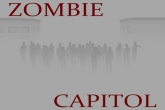 In addition to the game Plants vs. Zombies 2 for iPhone, iPad or iPod, you can also download Zombie capitol for free