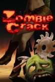 In addition to the game Mad Cop 3 for iPhone, iPad or iPod, you can also download Zombie crack for free