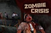 In addition to the game In fear I trust for iPhone, iPad or iPod, you can also download Zombie Crisis 3D for free
