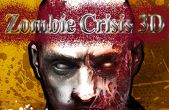 In addition to the game Castle Defense for iPhone, iPad or iPod, you can also download Zombie Crisis 3D: PROLOGUE for free