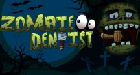 In addition to the game Trenches 2 for iPhone, iPad or iPod, you can also download Zombie dentist for free