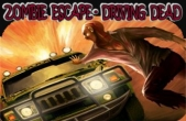 In addition to the game Lord of the Rings Middle-Earth Defense for iPhone, iPad or iPod, you can also download Zombie Escape-The Driving Dead for free