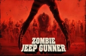 In addition to the game Where's My Summer? for iPhone, iPad or iPod, you can also download Zombie Jeep Gunner for free