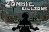 In addition to the game Asphalt Audi RS 3 for iPhone, iPad or iPod, you can also download Zombie Kill Zone for free