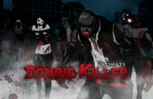 In addition to the game Arcane Legends for iPhone, iPad or iPod, you can also download Zombie Killer Ultimate for free