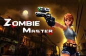 In addition to the game  for iPhone, iPad or iPod, you can also download Zombie Master for free