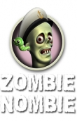 In addition to the game Big City Adventure: New York City for iPhone, iPad or iPod, you can also download Zombie Nombie for free
