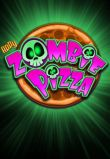 In addition to the game Pocket Army for iPhone, iPad or iPod, you can also download Zombie Pizza for free