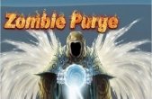 In addition to the game  for iPhone, iPad or iPod, you can also download Zombie Purge for free