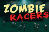 In addition to the game Carrot Fantasy for iPhone, iPad or iPod, you can also download Zombie Racers for free