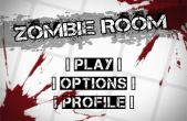 In addition to the game Wormix for iPhone, iPad or iPod, you can also download Zombie Room for free