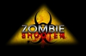 In addition to the game Monster jam game for iPhone, iPad or iPod, you can also download Zombie Shooter for free