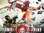 In addition to the game Clash of Clans for iPhone, iPad or iPod, you can also download Zombie Strike for free