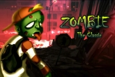In addition to the game In fear I trust for iPhone, iPad or iPod, you can also download Zombie the classic for free