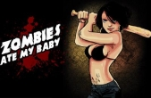 In addition to the game Birzzle for iPhone, iPad or iPod, you can also download Zombies Ate My Baby for free