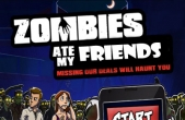 In addition to the game Topia World for iPhone, iPad or iPod, you can also download Zombies Ate My Friends for free