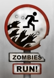 In addition to the game Guerrilla Bob for iPhone, iPad or iPod, you can also download Zombies, Run! for free