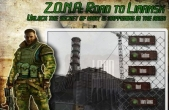 In addition to the game Racing Rivals for iPhone, iPad or iPod, you can also download Z.O.N.A: Road to Limansk for free