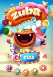 In addition to the game Grand Theft Auto 3 for iPhone, iPad or iPod, you can also download Zuba! for free