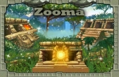 In addition to the game Deer Hunter 2014 for iPhone, iPad or iPod, you can also download Zooma for free