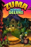 Download Zuma revenge: Deluxe iPhone, iPod, iPad. Play Zuma revenge: Deluxe for iPhone free.