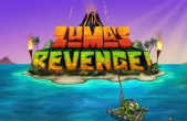 In addition to the game Amateur Surgeon 3 for iPhone, iPad or iPod, you can also download Zuma's Revenge for free