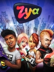 In addition to the game Robbery Bob for iPhone, iPad or iPod, you can also download Zya for free