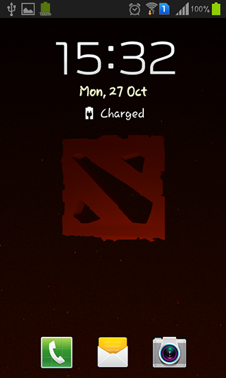 live wallpaper dota 2 apk