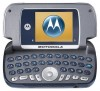 Download free mobile games for Motorola A630
