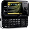 Download free mobile games for Nokia 6760 Slide